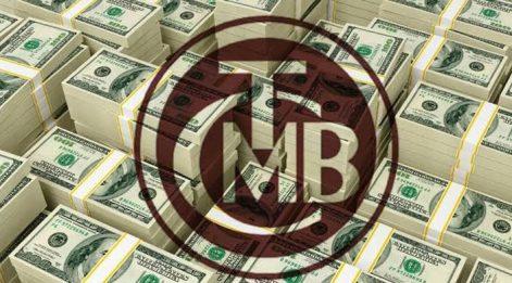 Güncellendi: Dolar Yükseliyor! Piyasa TCMB Başkanı'nın Konuşmasından Niye İkna Olmadı?
