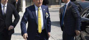 YSK İstanbul Seçimi İçin Yarın Toplanacak! Karar Ne Zaman Çıkacak?
