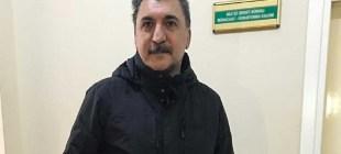 Ferhat Tunç'a Binali Yıldırım'a hakaret ettiği gerekçesiyle dava açıldı