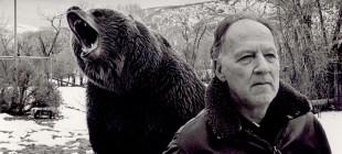 Werner Herzog'un filmleri, 30. Ankara Uluslararası Film Festivali'nde