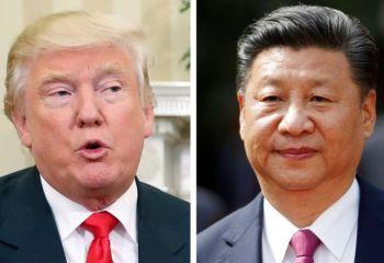 Çin ticaret müzakerelerine devam edecek mi?
