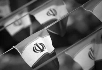 Zarif'ten Trump'a yanıt: Cengiz Han ve İskender'ler göçtü, İran bin yıldır ayakta