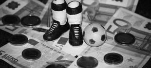 İspanyol futbolunda bahis soruşturması