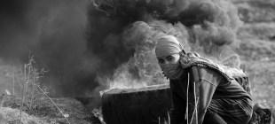 İsrail ile Filistin arasında ateşkes sağlandı