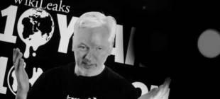 İsveç'teki tecavüz davası: Hapisteki Assange'a bir tutuklama talebi daha