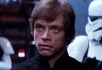 'Star Wars'un Luke Skywalker'ı Mark Hamill: Her şey çok güzel olacak