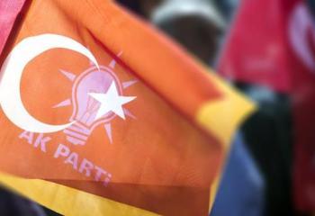 Ağırdır: AK Parti her dört seçmeninden birini kaybetti