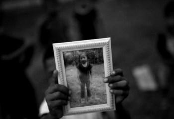 ABD-Meksika sınırında sekiz ayda altı göçmen çocuk öldü