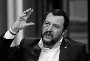 Avrupa Birliği İtalya'ya aşırı borcu nedeniyle 3 milyar avro ceza verebilir