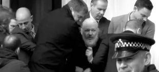BM uzmanı: Assange'da psikolojik şiddetin izleri var; ABD'ye iade edilmesin