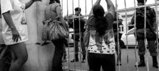 Brezilya'da uyuşturucu kartelinin iç hesaplaşması nedeniyle cezaevleri karıştı: Üç günde 55 mahkum öldü