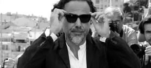 Cannes Film Festivali'nin jüri başkanı Innaritu'dan dünya liderlerine: Yeni bir dünya savaşı çıkaracaksınız