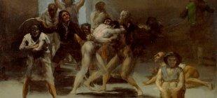 Descartes'ın dualizmi akıl sağlığımızı nasıl mahvetti?