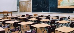 Eğitim takvimi değişti: İki yeni kısa tatil