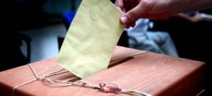 Ertuğrul Günay: Süreç erken seçim tartışmasına evrilebilir
