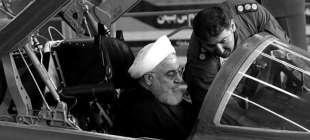 Fransa: Nükleer anlaşmayı ayakta tutmak istiyoruz ama İran anlaşmaya uymalı