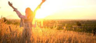 Güneş İkizler burcunda: Dilimize kuvvet