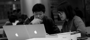 Goldman Sachs: Ürünleri Çin'de yasaklanırsa Apple'ın kazancı yüzde 30 düşer