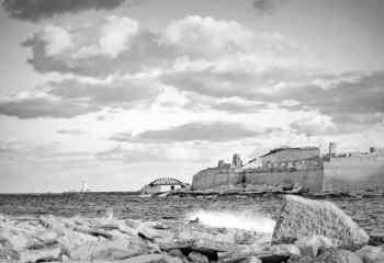 Malta'da tatil için arayacağınız her şey var: Deniz-güneş, tarih, eğlence, lezzetli yiyecekler ve daha fazlası…