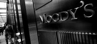 Moody's'den Türkiye yorumu: Koşullar zorlu olmaya devam edebilir