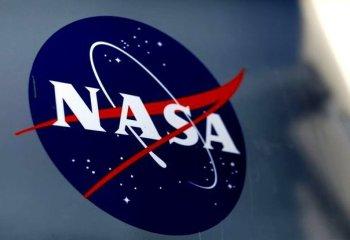 NASA'nın projesine en çok başvuru Türkiye'den