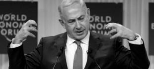 Netanyahu koalisyon kurmayı başaramadı: İsrail erken seçime gidiyor