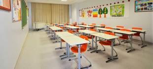 Okullarda oruç baskısı