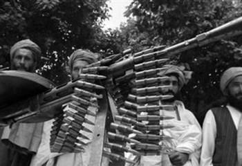 Pentagon Taliban'ın barış görüşmelerine katılırken yaptığı harcamaları karşılamak için fon istemiş
