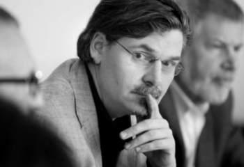 Popülüzmin kitabını yazan akademisyen: Popülistler seçim kaybetmez
