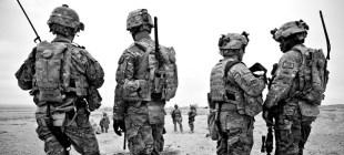 Reuters: ABD Ortadoğu'ya ilave 5 bin asker gönderebilir