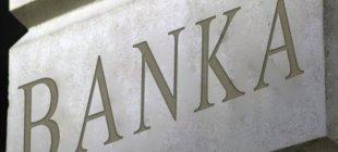 """Reuters Bu Haberi Geçti: """"Türk Devlet Bankaları Dün de 1 Milyar Dolar Sattı!"""""""