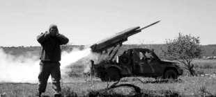Rusya: İdlib'deki El Nusra militanları Hmeynim üssümüze altı roket fırlattı