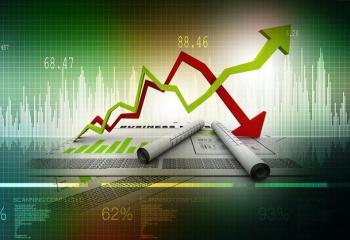 Süpriz değil: Enflasyon beklentileri yükseldi
