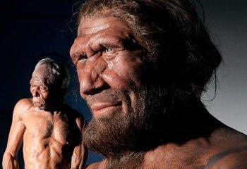 Tarih öncesi insanlar kendilerini nasıl tedavi ediyordu?