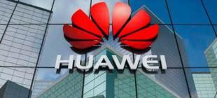ABD'den geri adım: Huawei yasağı ertelendi