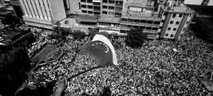 BM yetkilisi: Dört milyona yakın Venezüelalı göç etti