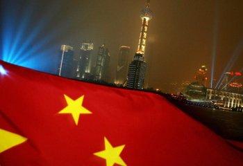 """Veriler """"teşviklerin etkisi azalıyor"""" diyor: Çin tam da ABD ile ipler gerilirken ne yapacak?"""