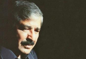 Âşık Mahzuni Şerif, İstanbul'da bir konserle anılacak