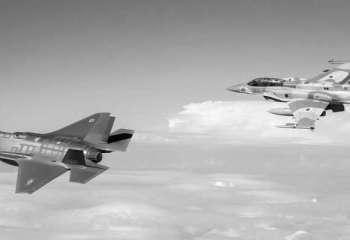 İsrail: S-400 krizi bize yarayacak, F-35 programındaki payımız artacak