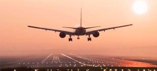 İstanbul Havalimanı Atatürk Havalimanı'nı geçemedi
