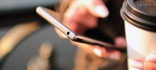 'Sexting' için gençlere uyarı