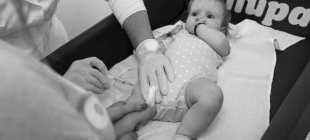 140 ülkede yapılan araştırma: Aşıya güvensizlik küresel bir tehdit