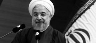 ABD'nin 'ön şartsız görüşme' teklifine İran'dan yanıt: Önce pişman olmalılar