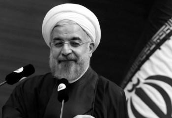 İran: Savaşı başlatmak istemiyoruz