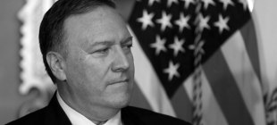 ABD: İran ile koşulsuz masaya oturmaya hazırız