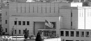 ABD, vize için sosyal medya hesabı yanında 'ailedeki teröristleri' de soruyor