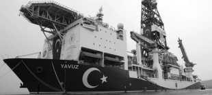 Akdeniz gerilimi tırmanıyor: Çipras sert çıktı, Yunan basınına göre ordu hazırlıkta