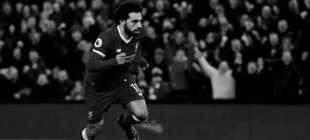 Araştırma: Salah'ın Liverpool'a gelmesiyle İslam karşıtı söylem yarı yarıya azaldı