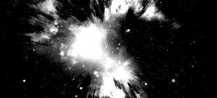 Büyük Patlama kuramı yanlış olabilir mi?