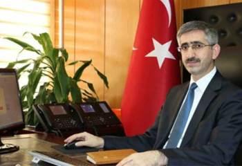 Din Öğretimi Genel Müdürü Nazif Yılmaz'dan imam hatip itirafı: Din ve dünya ayrımı olmayan kurumlar